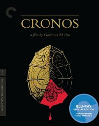 Cronos reviews and rankings